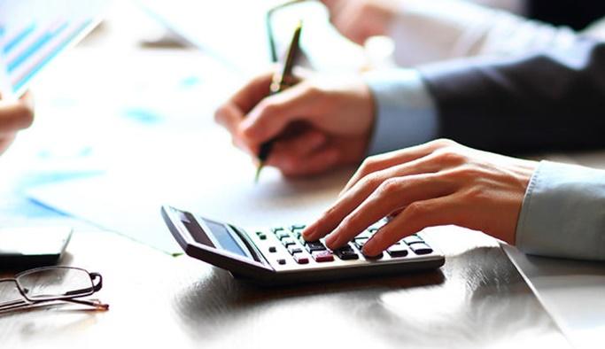 TL ile ihracat yapan firmalara kredi imkanı