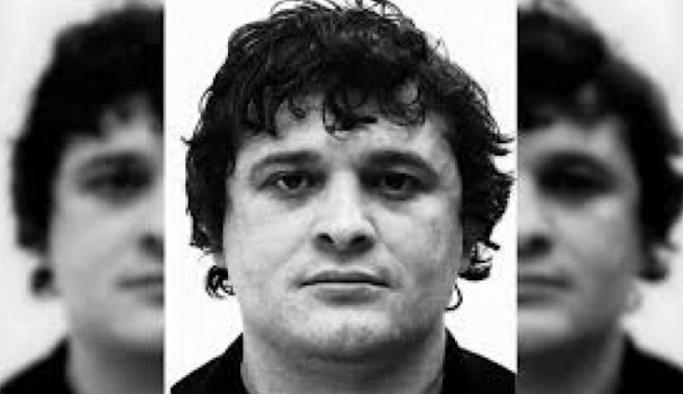 Trabzon'da yakalanan mafya liderini ülkesi kabul etmiyor