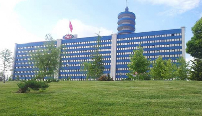 TRT'nin sayımları canlı yayınlama talebine YSK'dan cevap