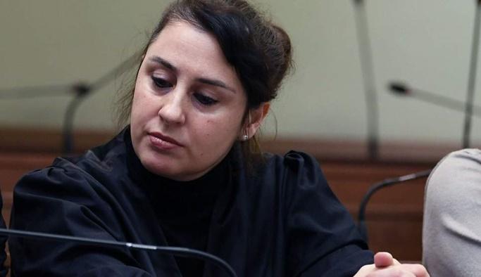 Almanya'da Türk avukata tehdit, 38 polis açığa alındı
