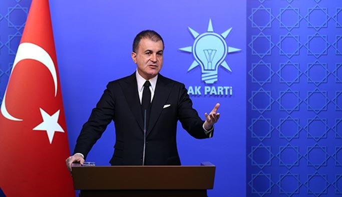 Türkiye'den Netanyahu'ya çok sert tepki