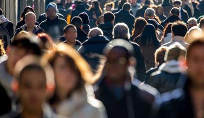 Türkiye'nin Yaşlanan Nüfusu ve Demografik Armağan