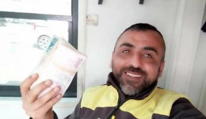 'Tüyü bitmemiş yetimin hakkını CHP'ye yedirmem' diyen İSPARK çalışanı hakkında soruşturma
