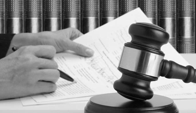Yargıtay'dan emsal karar: Maaşı düşürülen işçiye tazminat