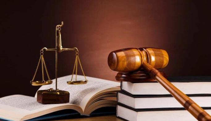 Yargıtay'dan 'haciz tehdidi'yle ilgili emsal karar