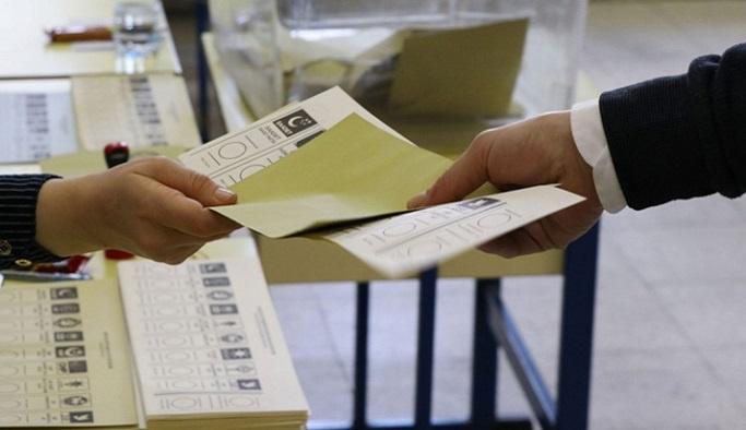 18 yaşını dolduranlar 23 Haziran'da oy kullanabilecek mi?