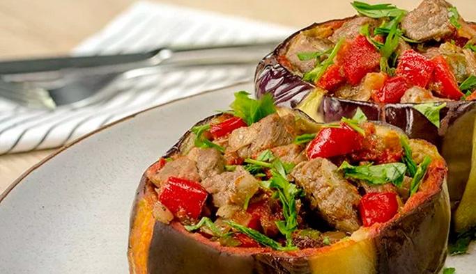 1.gün iftar menüsü: Bugün ne pişirsem?