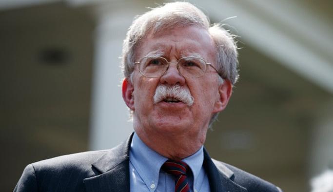 ABD'den itiraf: Maduro'dan sonrasını planlıyorduk