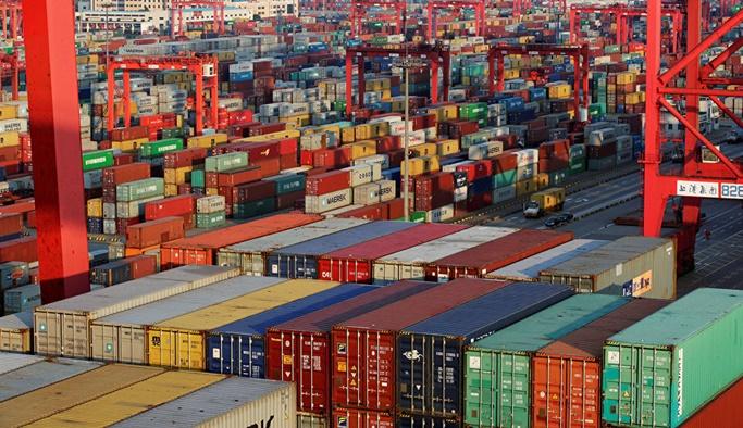 ABD ve Çin arasındaki ticaret savaşında tansiyon yükseliyor