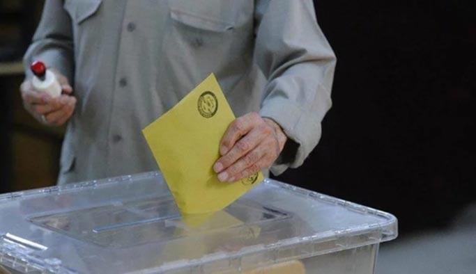 Adıyaman Suvarlı'da seçimler yenilenecek