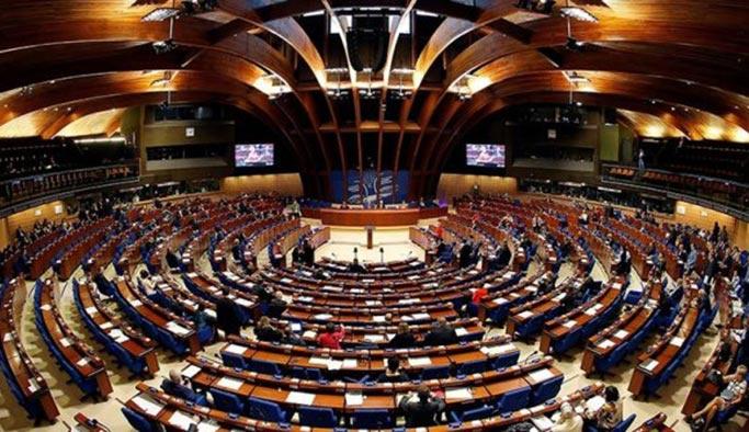 Avrupa Konseyi İstanbul seçimleri için heyet gönderiyor