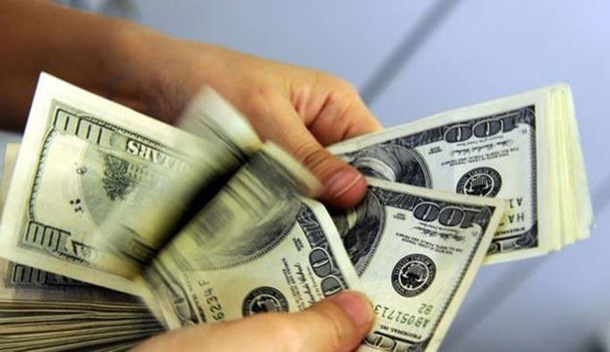 Dolar ne kadar oldu, 3 Mayıs 2019 Cuma dolar kuru