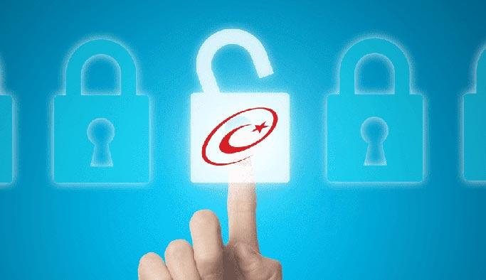 e-Devlet şifresi olanlara önemli uyarı