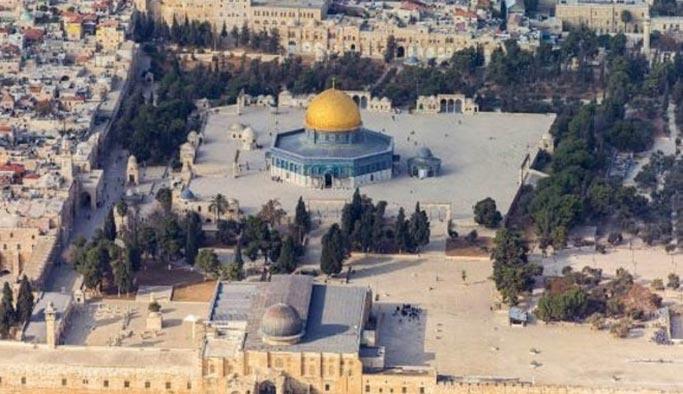 Filistin'de nereler gezilebilir, görülmesi gereken yerler nerelerdir?