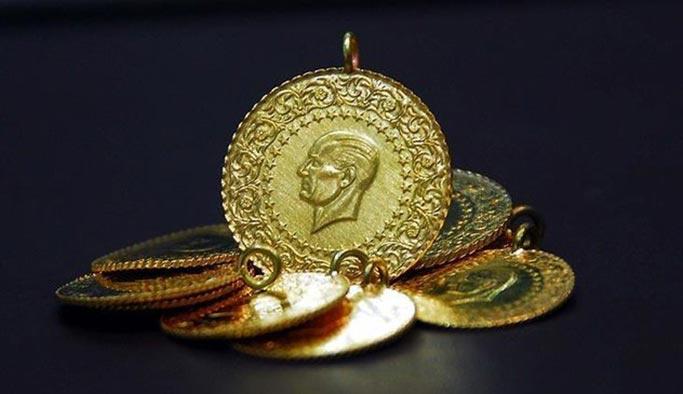 Haftanın son gününde çeyrek altın ne kadar oldu? 24 Mayıs 2019 Altın Kuru