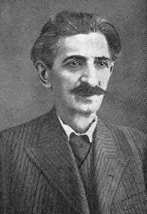 İbnülemin Mahmut Kemal İnal kimdir, ne zaman yaşamıştır?