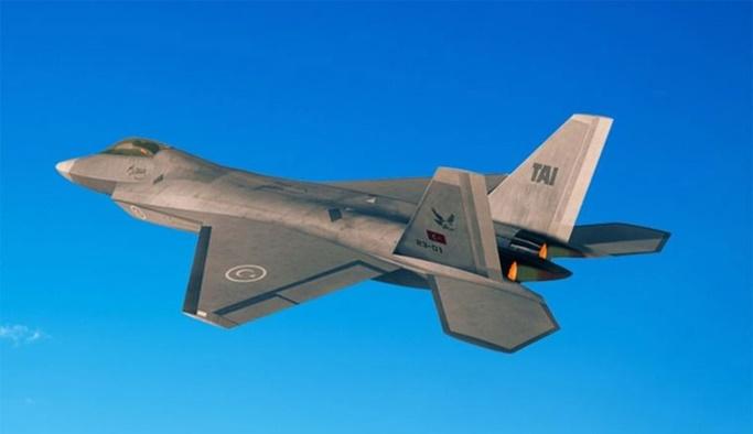 İsmail Demir, milli savaş uçağı için tarih verdi