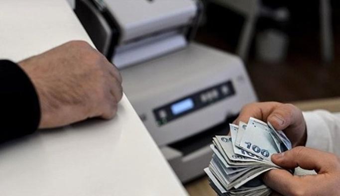 İşsizlik maaşı bayramdan önce hesaplara yatıyor