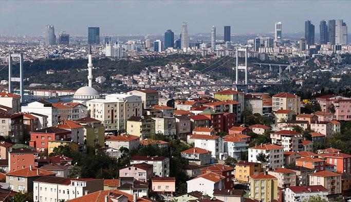 İstanbul'da su fiyatlarına yüzde 46 indirim