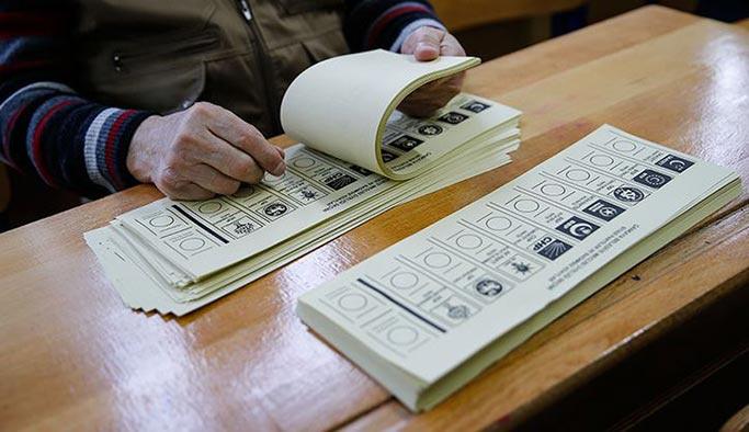 İstanbul seçimleri neden iptal edildi? İşte ilgili kanun maddeleri