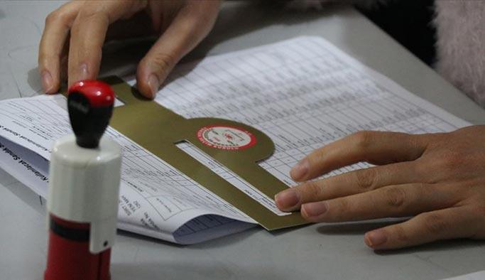 İstanbul seçimlerine 32 ayrı soruşturma açıldı