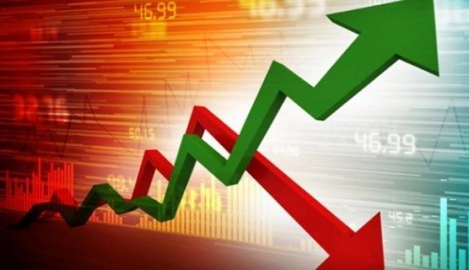 Kapsayıcı Ekonomik Kurumlar ve Uzun Dönemli Ekonomik Büyüme