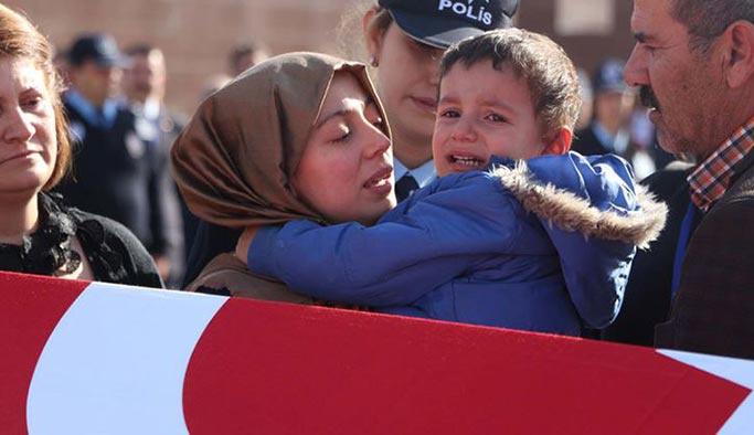 Kaymakamın şehit verildiği belediyede 'Türkçe yasağı'