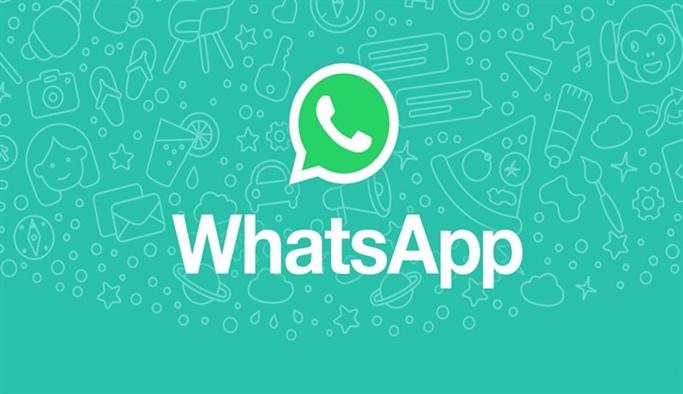 Korsanlar Whatsapp ile milyonlarca telefona sızdı