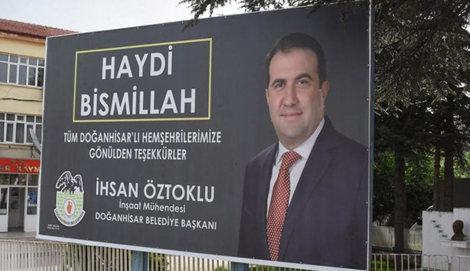 MHP'li Başkanın öldürülme nedeni ortaya çıktı