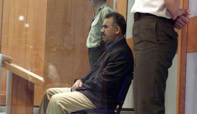 Öcalan'ın yasağı kalktı, avukatıyla görüşebilecek