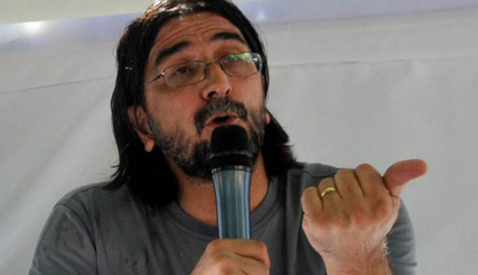 Odatv Yazarı Nihat Genç: CHP, HDP'ye rüşvet olarak ne verdi?