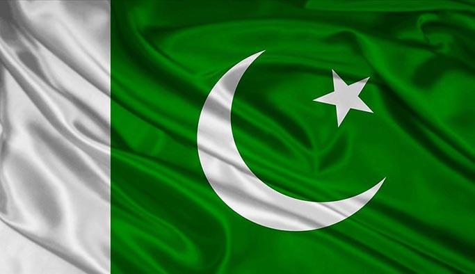 Pakistan FETÖ'yü 'terör örgütleri' listesine ekledi