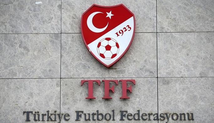 PFDK'dan G.Saray-Başakşehir maçıyla ilgili karar