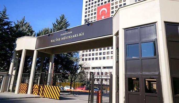 Reuters'ın 'karalama' haberine Türkiye'den sert tepki