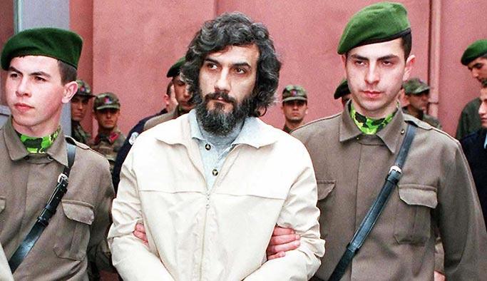 Salih Mirzabeyoğlu aslen nereliydi, kaç yaşında öldü?