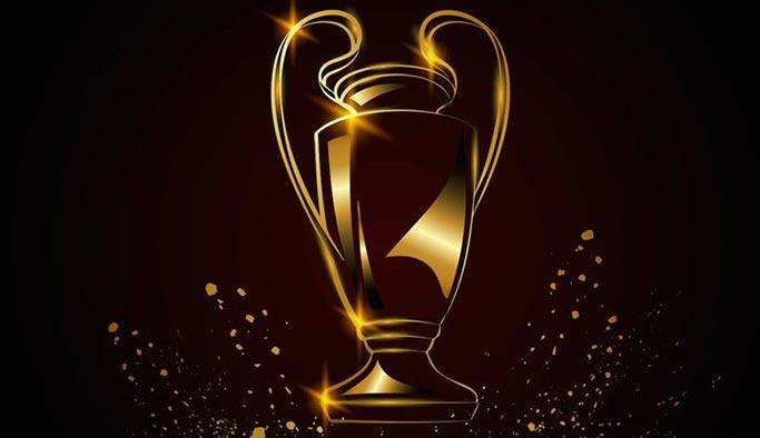 Şampiyonlar liginde hiçbir Türk takımı olmayacak