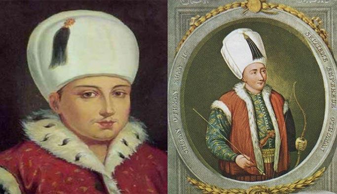 Tahttan indirilerek katledilen ilk Osmanlı Padişahı olan Genç Osman nasıl ve neden öldürüldü?