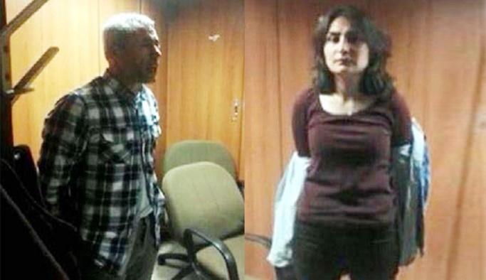 TBMM Başkanı Şentop: Saldırı girişiminin Mahmut Tanal'la...