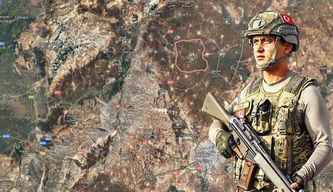 Terör örgütü PKK'nın saldırıları neden arttı?