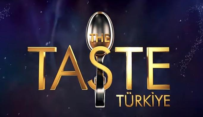 The Taste Türkiye başvuru nasıl ve nereden yapılıyor?