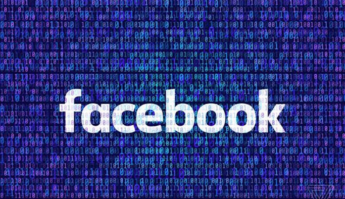 Türkiye'den Facebook'a ceza