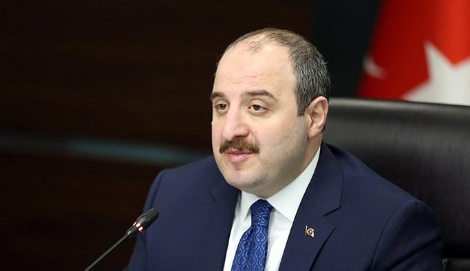 Varank'tan 19 Mayıs müjdesi: 200 bin lira hibe