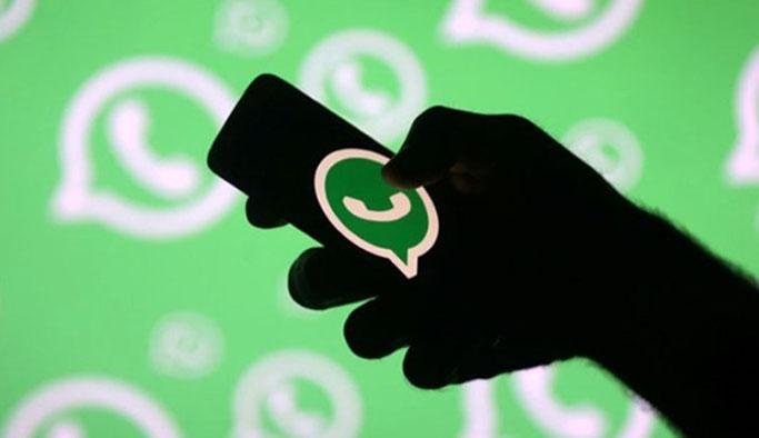 WhatsApp'tan kullanıcıları kızdıracak karar