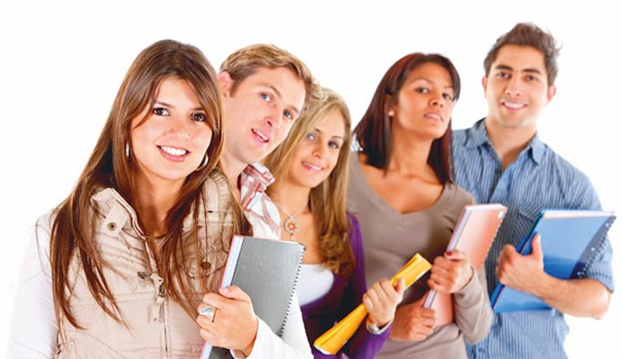 YÖK yabancı öğrenci sınırlamasını kaldırdı