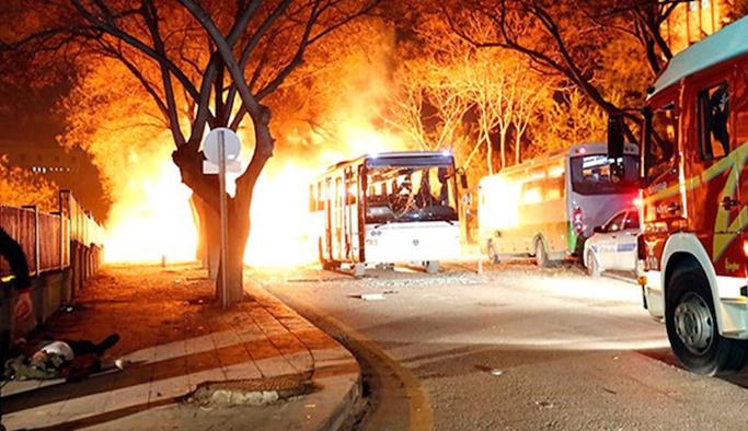 29 şehidin faili operasyonla öldürüldü