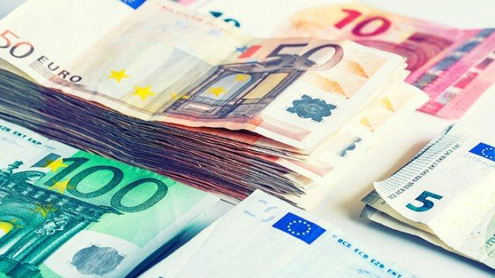 AB Konseyinden vize ücretlerine zam
