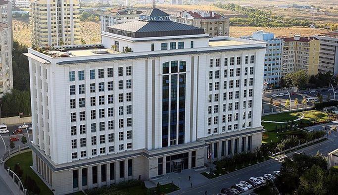 AK Parti askerlik kanunu görüşmek için toplanıyor