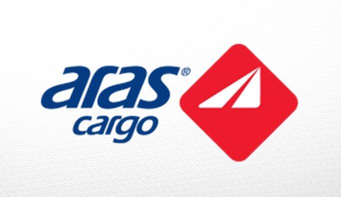 Aras Kargo şikayet hattı, sorun bildirme ve iletişim telefon numarası