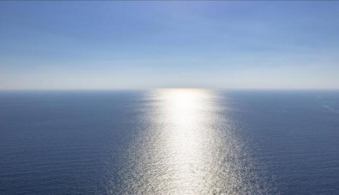 "Bilim adamları ""tatlı su"" denizi buldu"