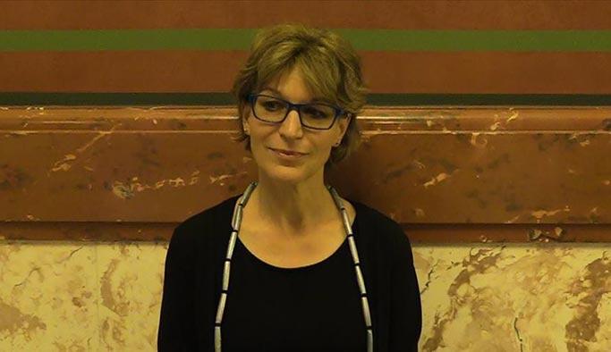 BM raportörü: S. Arabistan'ın Kaşıkçı soruşturması başarısız